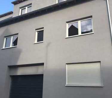 Hochwertige 4,5-Zimmer-Maisonette-Wohnung in Viernheim zu verkaufen (Neubau)!
