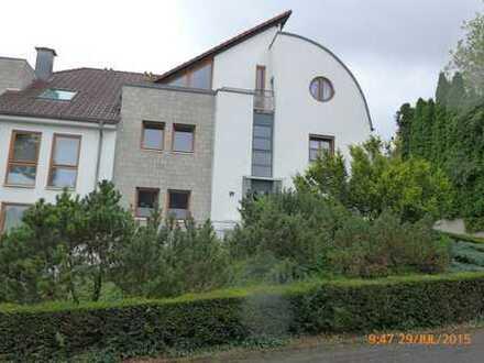 2 Zimmer Wohnung im EG in Bonn-Lengsdorf zu vermieten