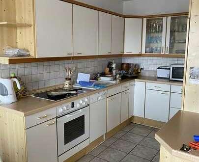 3-Zi.-Whg., 96129 Strullendorf, EBK, Balkon, Gartennutzung