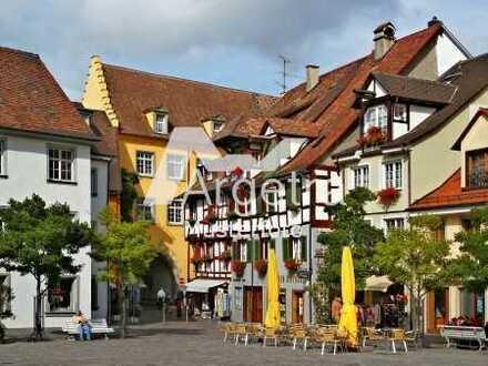 Wohn- u. Geschäftsgebäude in 66484 Dietrichingen, Hauptstr.