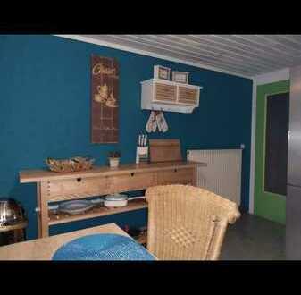 Attraktives 3-Zimmer-Haus mit Einbauküche in Birkenfeld, Birkenfeld