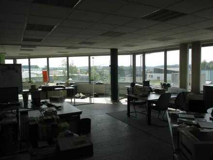 *** Attraktive Bürofläche ca. 80 m² in Aichach im *** Alleinauftrag ***