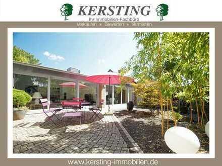 KR-Verberg! Außergewöhnliche Lifestyle-Immobilie in bestem Zustand! Ansehen-Einziehen-Wohlfühlen!