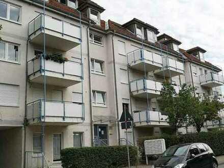 Kleine Büroeinheit in Dresden-Cottau sucht neuen Mieter
