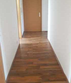 4-Raum-Wohnung direkt an der Neiße zu vermieten