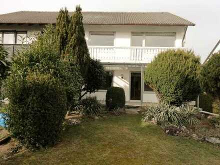Schönes Haus mit sechs Zimmern in Gaimersheim, Mittlere Heide