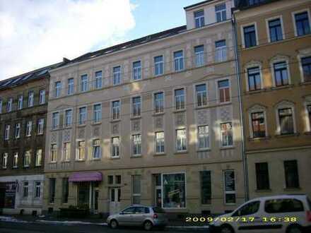 Ideale Studentenwohnung, Erstbezug n. Renovierung, G. Schumann Str. 281, EG RE HI WE 01