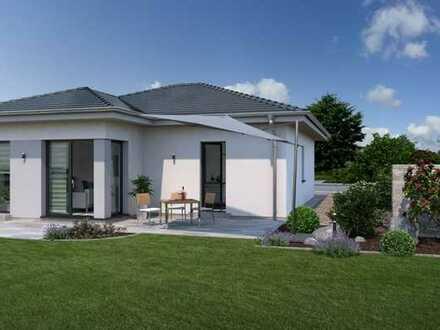 Das Eigenheim, ein Traum zum Bauen! Info unter 017636350314