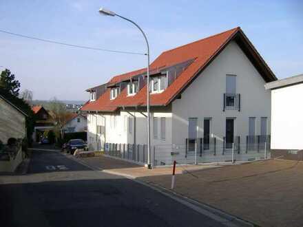 2 ZKB/Loggia 56 m² Wohnung in Langenlonsheim