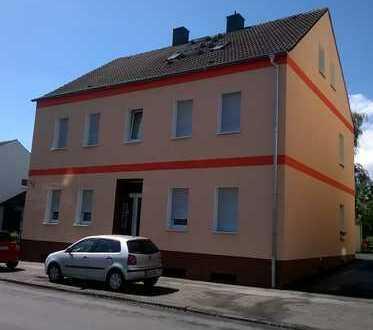 Modernisierte 4-Zimmer-Wohnung mit gehobener Innenausstattung und mit Garten anteil in Dortmund