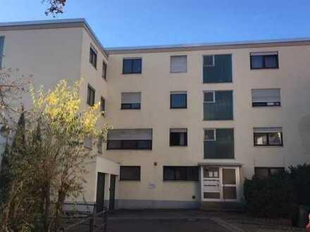 3-Zimmer-Wohnung zentral gelegen in Freiberg-Beihingen