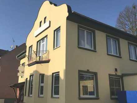 Familiengeführtes Hotel im Zentrum von Arzberg