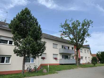 ...::: Schöne 1-Zimmer-Wohnung mit Einbauküche zu vermieten :::...
