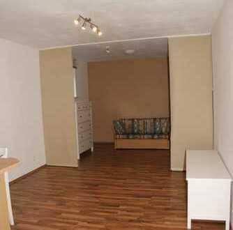1 Zimmerwohnung mit Einbauküche
