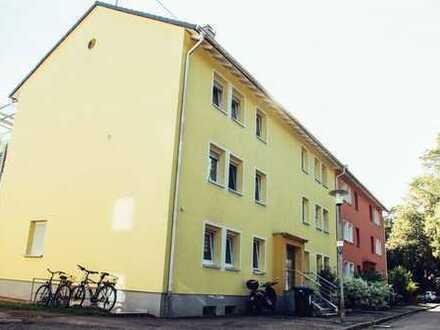 Attraktives Wohnhaus - vielseitige Möglichkeiten, gute Rendite.....