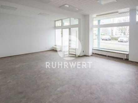 Ihr neues Büro in Bochum Laer! Ruhige Lage und gute Anbindung