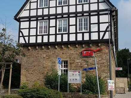 Schöne vier Zimmer Wohnung in Herdecke, Ennepe-Ruhr-Kreis