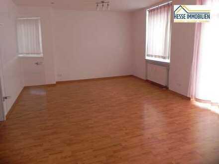 HANNOVER-SÜDSTADT: 75,5 m² City-Wohnung mit Terrasse, Einbauküche - nahe Aegi, Oper, Maschsee