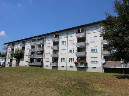 Wohnungsprivatisierung - Eigentumswohnung in Bretten zu verkaufen!