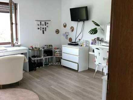 4erWG in Magstadt sucht neue/n Mitbewohner/in