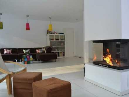 400 €, 16 bis 20 m², 1 Zimmer WG - Wohngemeinschaft