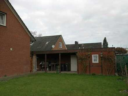 Gepflegtes 5-Zimmer-Einfamilienhaus mit EBK in Telgte, Telgte