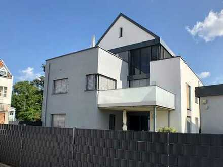 Hochwertige Wohnung im Zentrum von Gifhorn