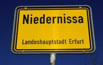 """KAPITALANLEGER AUFGEPASST! Kleine Eigentumswohnung mit Terrasse """"im Grünen"""""""