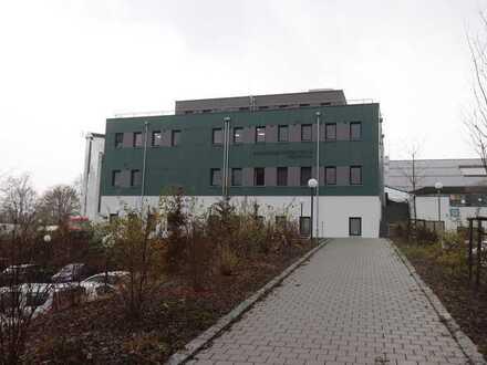 Facharztzentrum direkt am Klinikum Viechtach