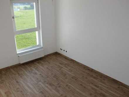ab ca. 1.10.2020: 4 WG Zimmer in 4er WG in Mittishaus zwischen Bad Waldsee und Biberach ab 300.- €
