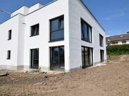 Moderne Erdgeschoßwohnung in Iserlohn-Hennen mit Garten und Terrasse! Kurzfristiger Einzug möglich!