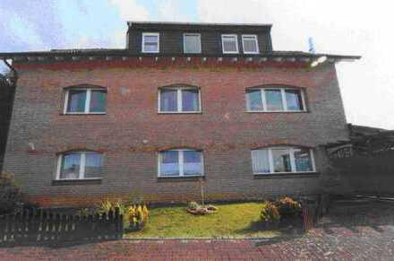 Hochwertige Souterrain-Wohnung in Olpe-Dahl