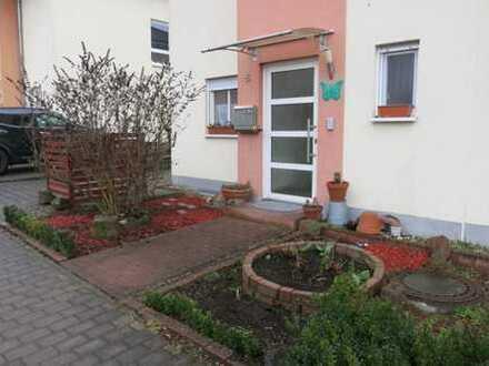 Schönes Haus mit fünf Zimmern in Kaiserslautern- Ost