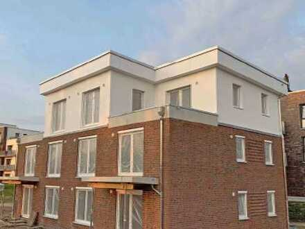 Kapitalanleger - Neubau mit sechs Wohneinheiten in Toplage