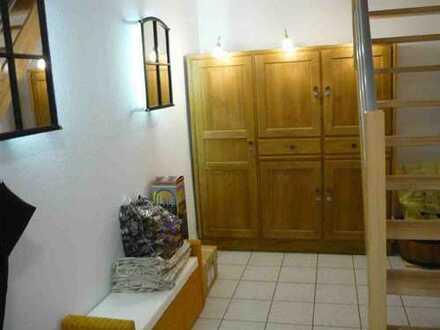 4Zimmer, Küche, Bad und WC, Gäste WC, Abstellkammer, Diele und Garten