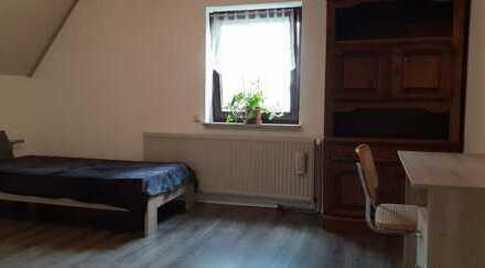 3 Zimmer WG zu vermieten in Agelsberg