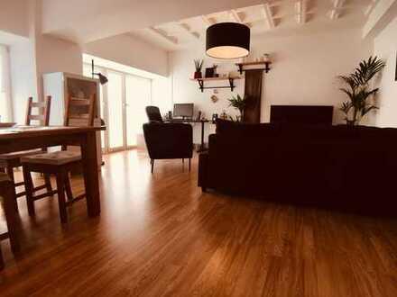 Attraktive 2,5-Zimmer-Wohnung in Oldenburg
