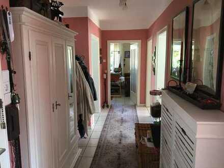 Sonnige 4-Zimmer-Wohnung mit Balkon in Ingolstadt