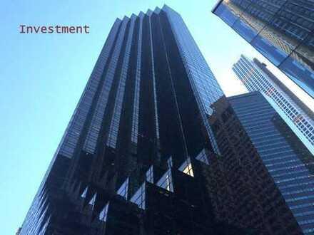 - Investment/ Wohnpflegeheim mit Erweiterungsoption (Renditeobjekt-verpachtet)-