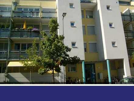 Top Wohnung nahe ZKM mit EBK inkl. max. 2 Erwachsene