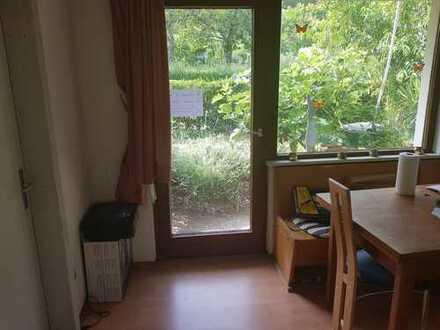 WG_Zimmer (5 min zu Fuß zur Hochschule Pforzheim) geeignet für Studenten