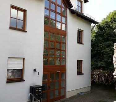 486-0007 Schöne 2 Zimmer Wohnung mit Balkon