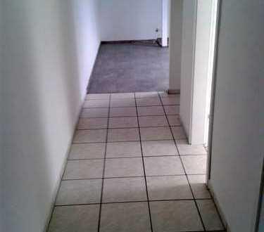 Appartement in Innenstadt, Altstadt-Süd