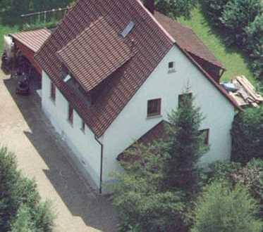 Schönes Haus mit sechs Zimmern in Ravensburg (Kreis), Ravensburg