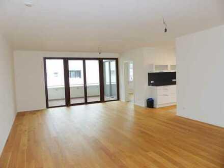 Exklusive 4-Zimmerwohnung in Göppingen -Apostelhof-