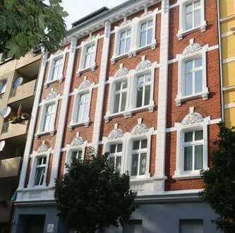 Attraktive, helle und ruhige 3-Zimmer-Wohnung in Dortmund - zentrale Lage