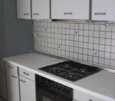 Schöne vier Zimmer Wohnung in Emsland (Kreis), Lingen (Ems)