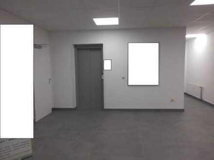 BO-Gerthe, Büros für Existenzgründer und Kleinunternehmer im Industriegebiet, prov.frei