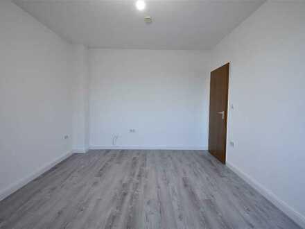 Gelsenkirchen- Renoviertes Apartment in zentraler Lage!