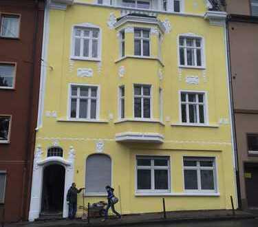Schöne, geräumige drei Zimmer Wohnung in Bochum